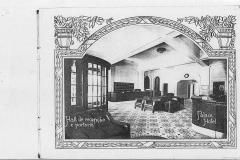Fotografias Palace Hotel 1931-11