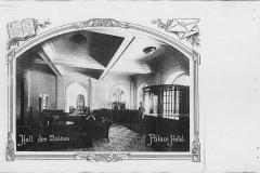 Fotografias Palace Hotel 1931-2