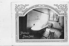 Fotografias Palace Hotel 1931-3