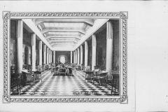 Fotografias Palace Hotel 1931-4