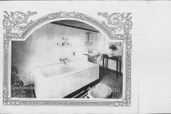 Fotografias Palace Hotel 1931-8