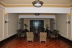 grande_hotel_araxa12