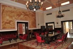 grande_hotel_araxa6