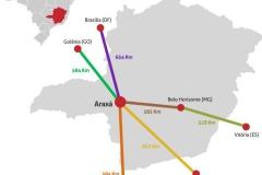 hotel_previdencia_araxa_mapa_localizacao