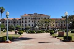 palace_hotel_pocos1