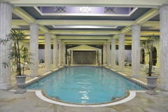 palace_hotel_pocos11
