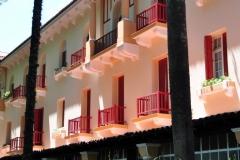 palace_hotel_pocos4