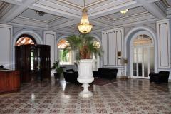 palace_hotel_pocos5