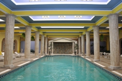 palace_hotel_pocos9