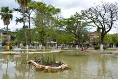 parques_e_balnearios21