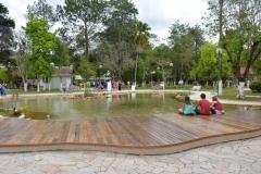 parques_e_balnearios23