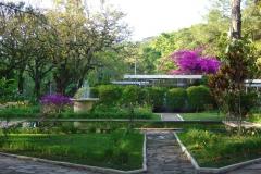 parques_e_balnearios6
