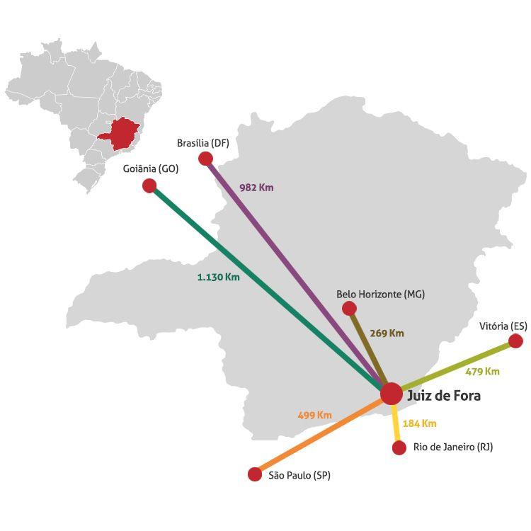 expominasjf_mapa_localizacao