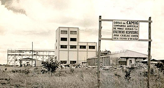 historico_1950