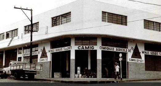 historico_1960