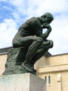 the-thinker-by-rodin-1233081